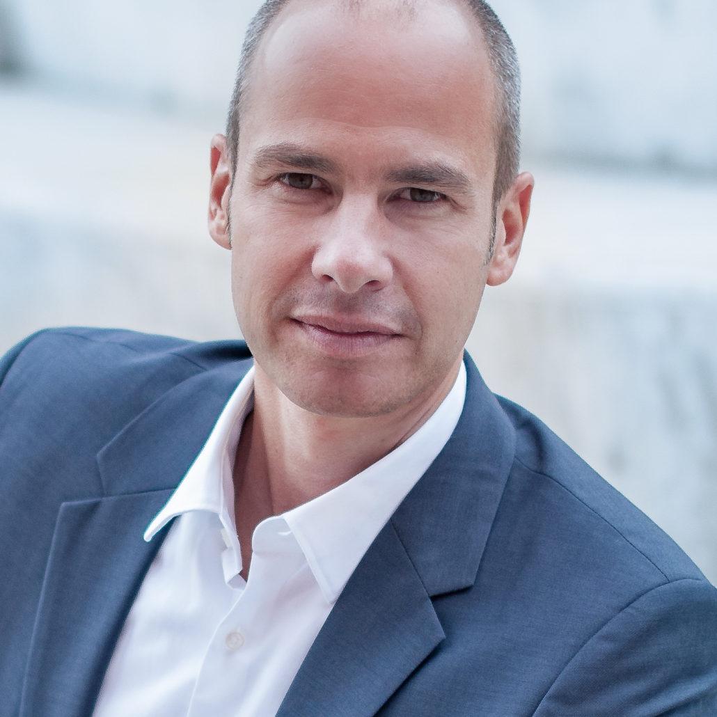 Nils Lesser