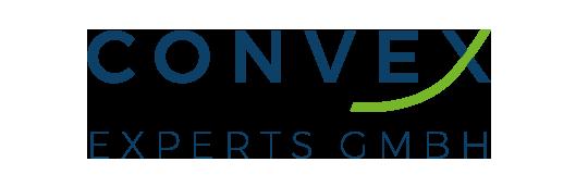 Convex-Experts.com